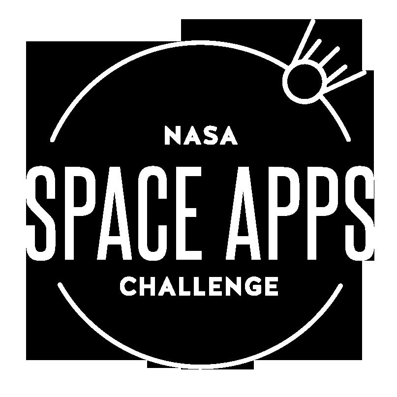 Space Apps Burgos